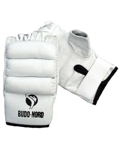 Budo Nord Faustschutz Fight`n Grip