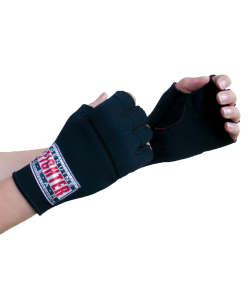 Fighter Fitness/Innenhandschuh ML ML