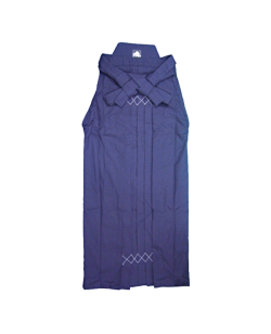 adidas Hakama blau