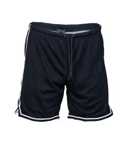 BN Training Shorts schwarz
