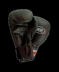 Boxhandschuhe Fighter Hook