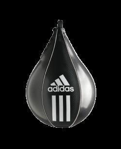 adidas Speed Striking Ball Maya 25x17cm adiBAC09 S