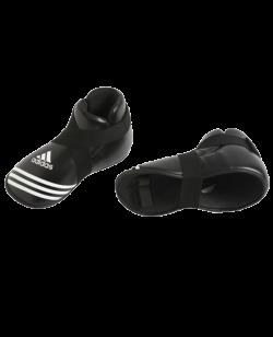 adiBP04 Super Safety Kicks schwarz adidas