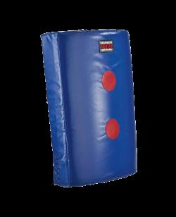 BN Schlagschild Body Pad supersize ca. 75x50cm