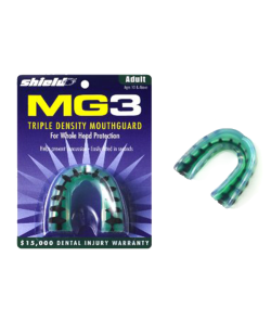 Zahnschutz Gel MG3