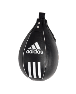 adidas Speed Striking Ball Leder Amerikan Style 13 x 20cm adiBAC091 S