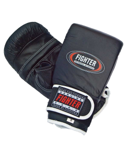 Fighter Bagglove Pro Bludgeon