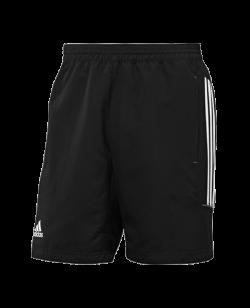 adidas T12 Teamwear Wv Shorts men schwarz adi X12928