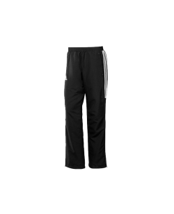 adidas T12 Team Pant Youth schwarz adi X34281