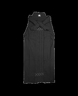 <strong>adidas Hakama</strong><br/>in den Farben blau und schwarz erhältlich<br/><br/>Aktion -20%, 3 Tage gültig!