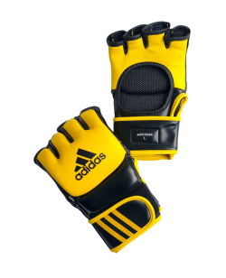<strong>adidas Ultimate Fight Glove UFC</strong><br/>adiCSG041<br/><br/>Aktion -15%, 3 Tage gültig!