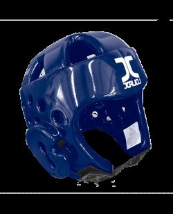 JCalicu Kopfschutz S blau WTF approved JC1003 S