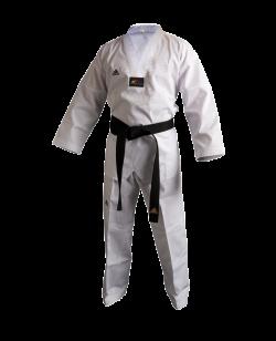 taekwondo wtf anz ge v jacke kyorugie. Black Bedroom Furniture Sets. Home Design Ideas
