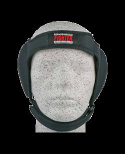 Ohrenschützer onesize schwarz
