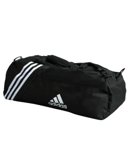 adiACC050K Sporttasche KARATE adidas Nylon