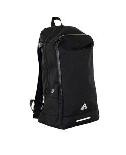 adidas Training Backpack schwarz adiACC080