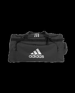 adidas Trolley Bag schwarz 80 x 40 x 37 cm adiACC082