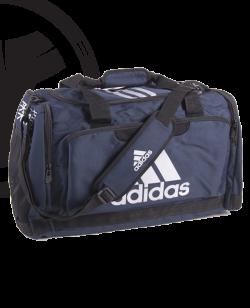 adidas Sporttasche Taekwondo Team Bag blau