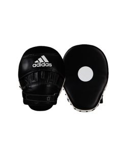 adidas Professional Focus Mitts Heavy Weight adiBAC0111