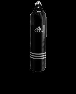 adidas Boxsack PU Training gefüllt adiBAC17/18