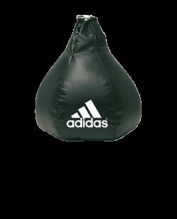 adidas Boxbirne Kunstleder gefüllt Maisbirne ADIBAC23