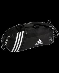 adidas Sporttasche BOXING - adiACC050B