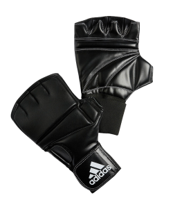 adidas SPEED Gel Bag Glove schwarz ADIBGS03