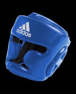 adidas Kopfschutz RESPONSE Top Protection blau adiBHG024