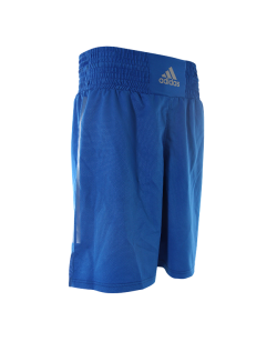 adidas PATRIOT Boxer-Shorts Ltd Edition blau