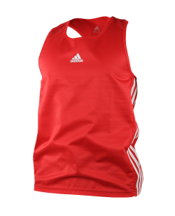 adidas Amateur Boxing Top rot adiBTT01