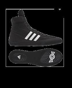 adidas Combat Speed 4 Ringerschuhe