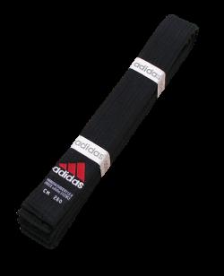 adidas Dan Gurt Elite schwarz 300 cm adib240 300 cm