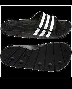 adidas DURAMO SLIDE Adilette G15890