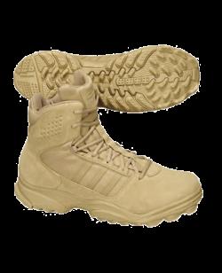 adidas GSG 9.3 Einsatzstiefel sand beige U41774