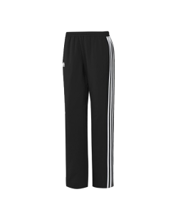 adidas T16 Team Pant WOMEN Hose schwarz AJ5314