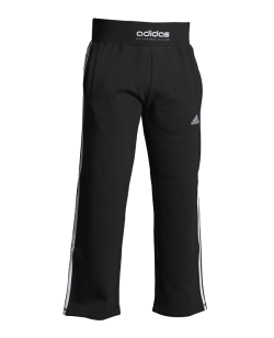 adidas Pants Boxing Club schwarz adiTB262