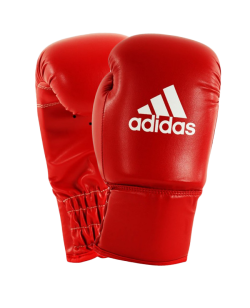 adidas ROOKIE-2 Boxhandschuhe rot ADIBK01