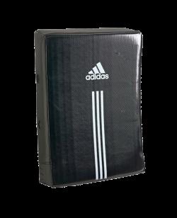 adidas Striking Pad Kick Schild L ca. 60x50x12cm adiTSPD01