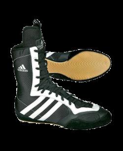 adidas Tygun Boxerboots