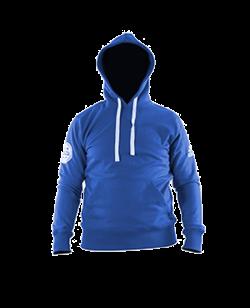 adidas WAKO Hoodie blau adiWAKOH1