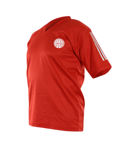 adidas Wako Technical Apparel Light Contact Shirt rot adiLCT1_PL