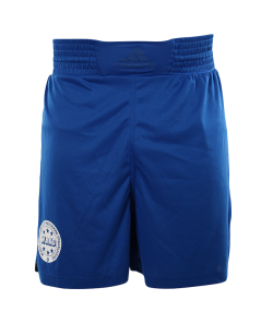 adidas Wako Technical Apparel Shorts blau adiWAKOS01