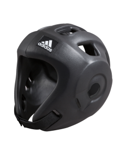 adidas Kopfschutz adiZero schwarz adiBHG028 L
