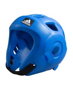 adidas Kopfschutz adiZero blau adiBHG028