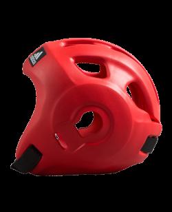 adidas Kopfschutz adiZero rot adiBHG028