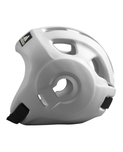 adidas Kopfschutz adiZero weiß adiBHG028