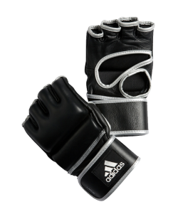 adidas adimm4 Fight Glove Leather