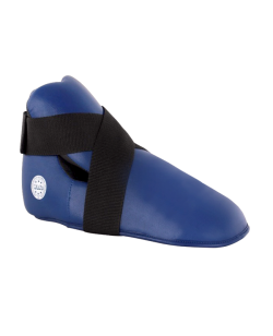 adidas Super Safety Kicks WAKO blau ADIWAKOB01