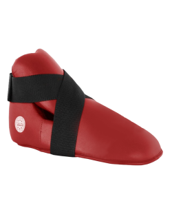adidas super safety kicks WAKO rot ADIWAKOB01