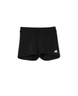 adidas Techfit BS 3 IN schwarz AJ2225